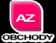 www.az-obchody.cz