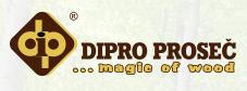 Dipro Proseč