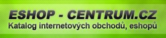 Katalog Eshop-centrum