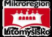Mikroregion Litomyšlsko