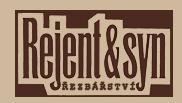Řezbářství Rejent a syn