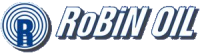 Robin oil