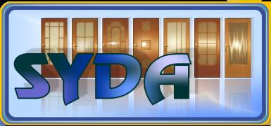 Dveře Syda