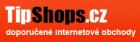 Tipshops.cz