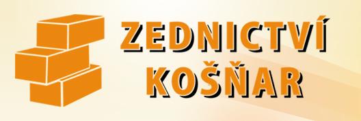 Zednictví Košňar