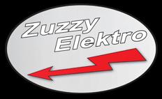 Zuzzy elektro